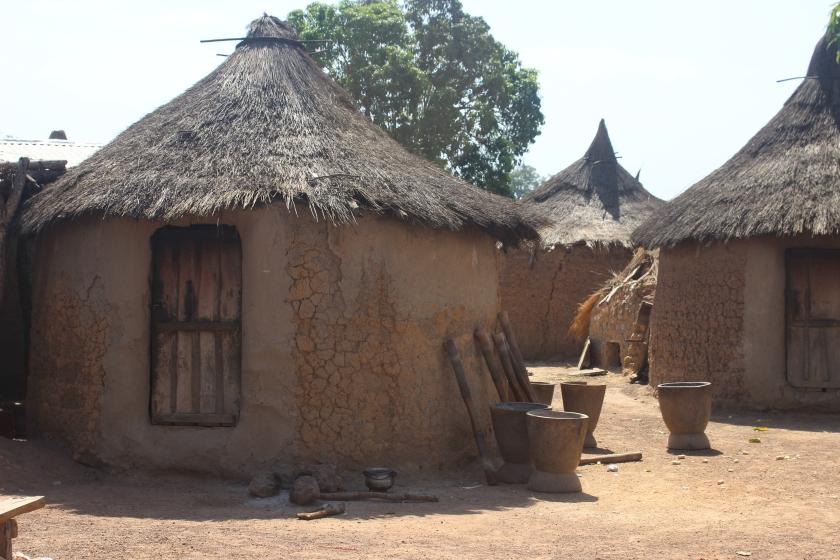 2018-11-14 Mali AL (2)