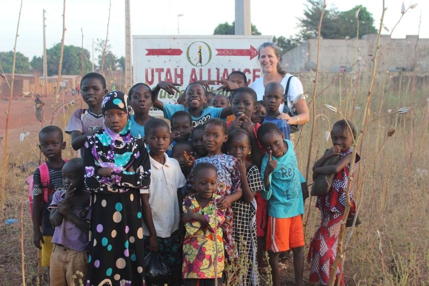 2018-11-12 Mali AL (10)