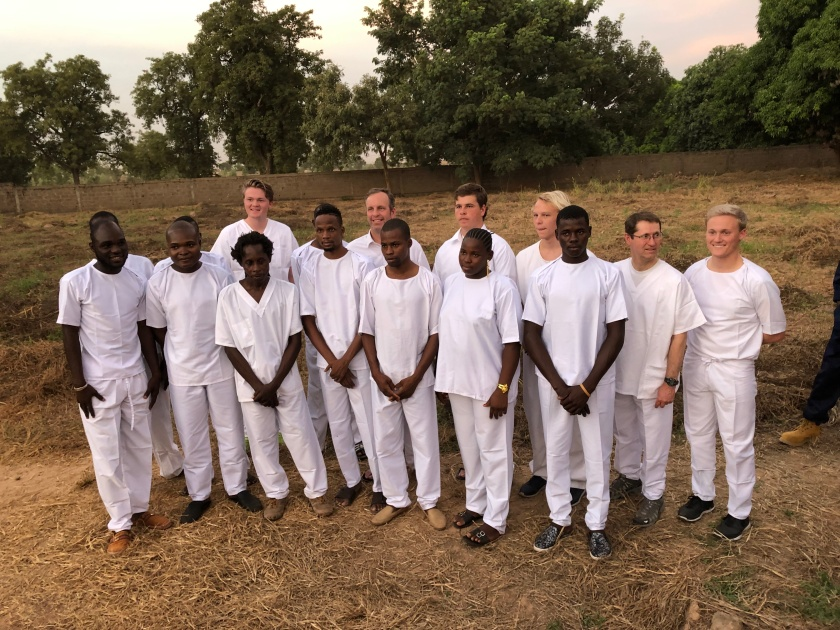 2018-11-17 Mali (72)