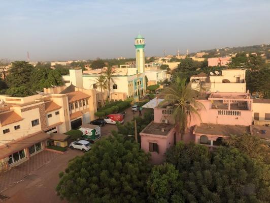 2018-11-23 Mali (224)