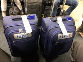 2019-10-21 Airport, Departure (10)