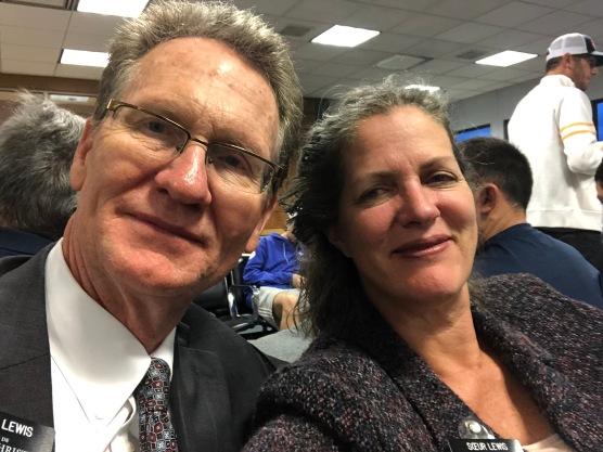 2019-10-21 Airport, Departure (9)
