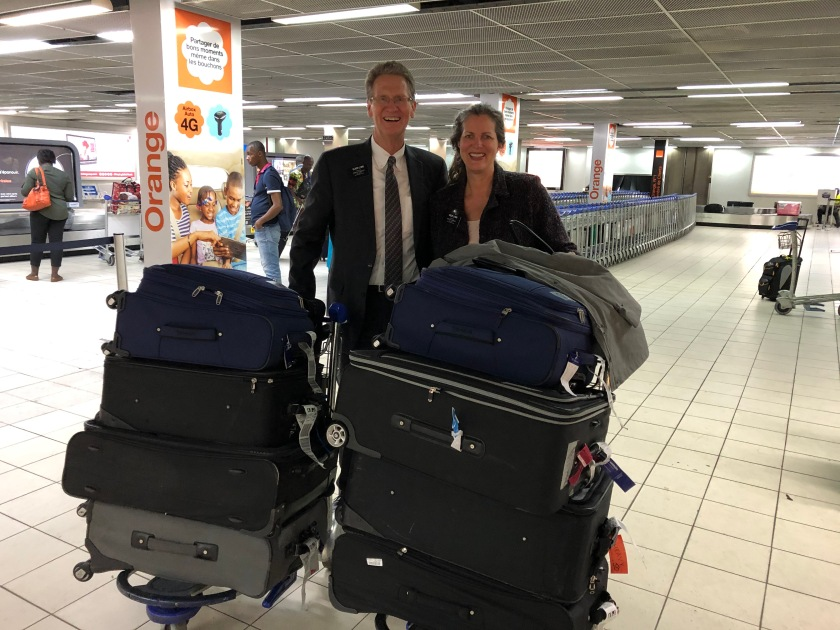 2019-10-23 Arrival in Abidjan (13)