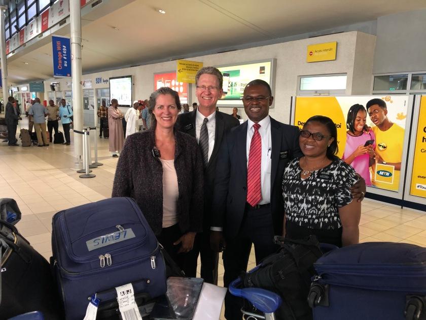 2019-10-23 Arrival in Abidjan (14)