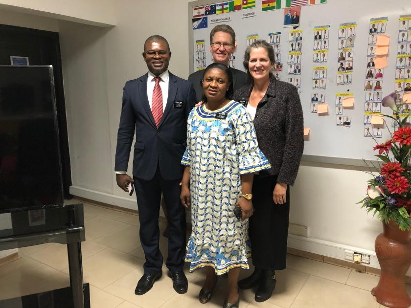 2019-10-23 Arrival in Abidjan (21)