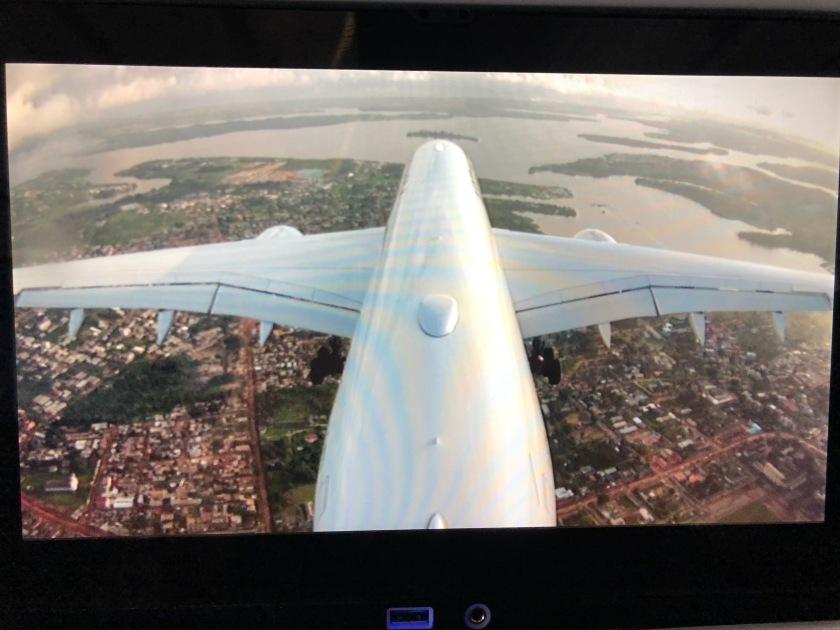 2019-10-23 Arrival in Abidjan (9)