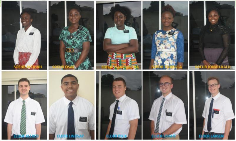 2019-10-23 New Missionaries (3)