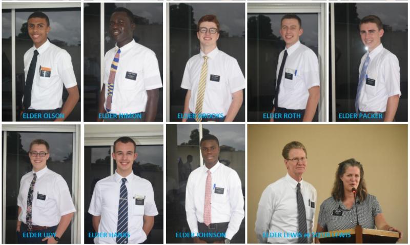 2019-10-23 New Missionaries (4)