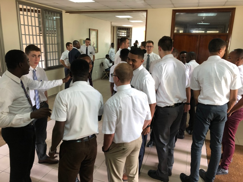 2019-10-23 New Missionary Orientation (1)