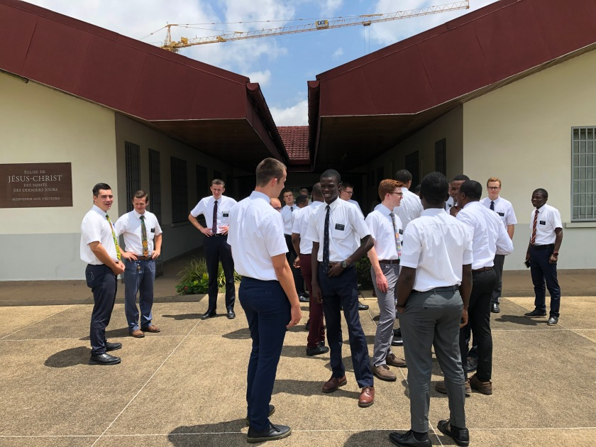 2019-10-23 New Missionary Orientation (2)