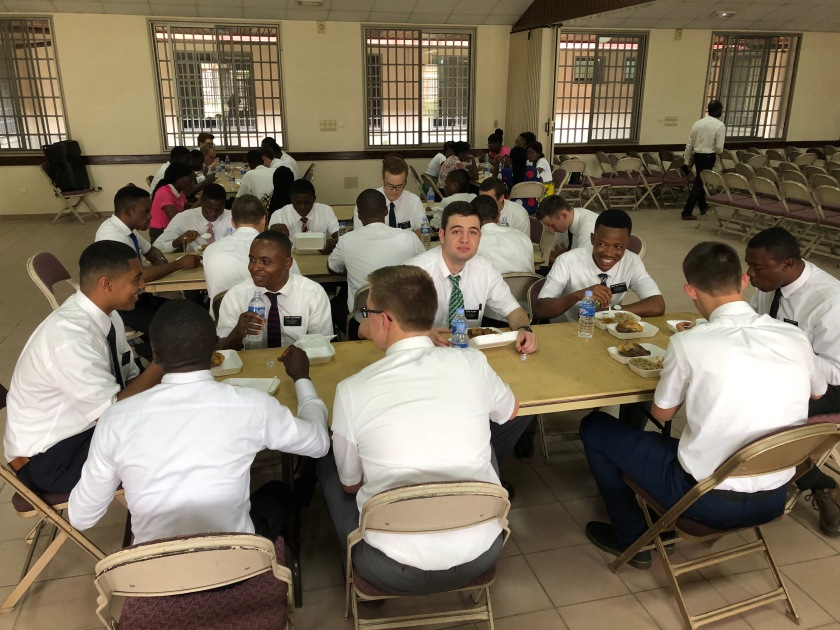 2019-10-23 New Missionary Orientation (29)