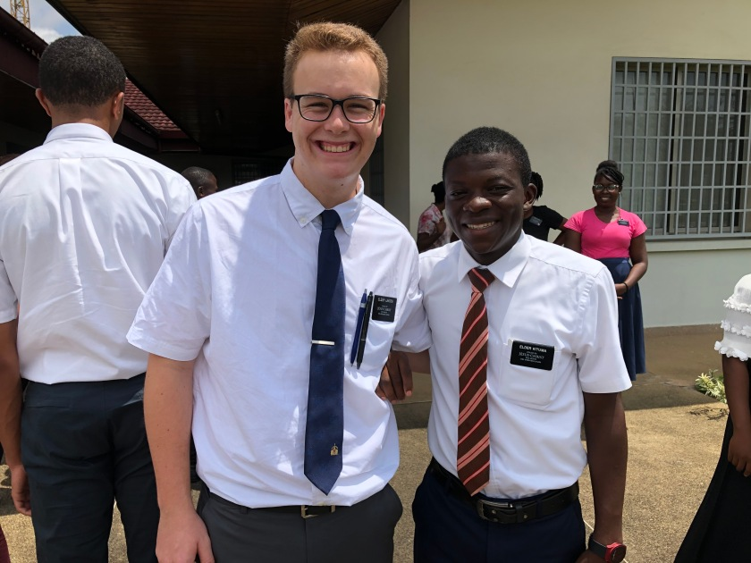 2019-10-23 New Missionary Orientation (4)