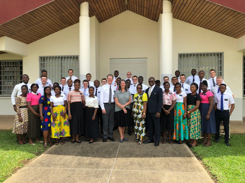 2019-10-23 New Missionary Orientation (6)
