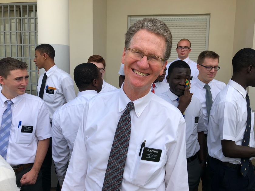 2019-10-23 New Missionary Orientation (9)