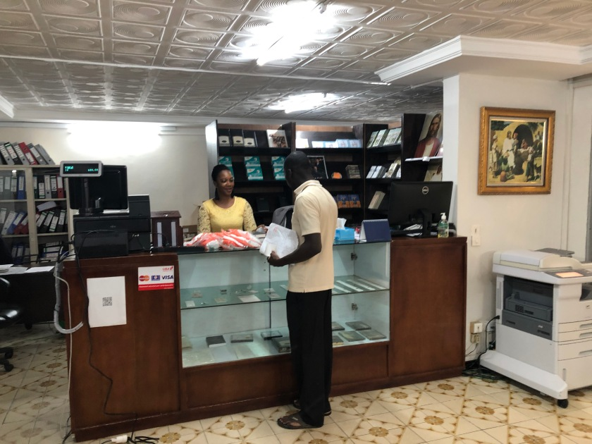 2019-10-24 DTA Office (3)
