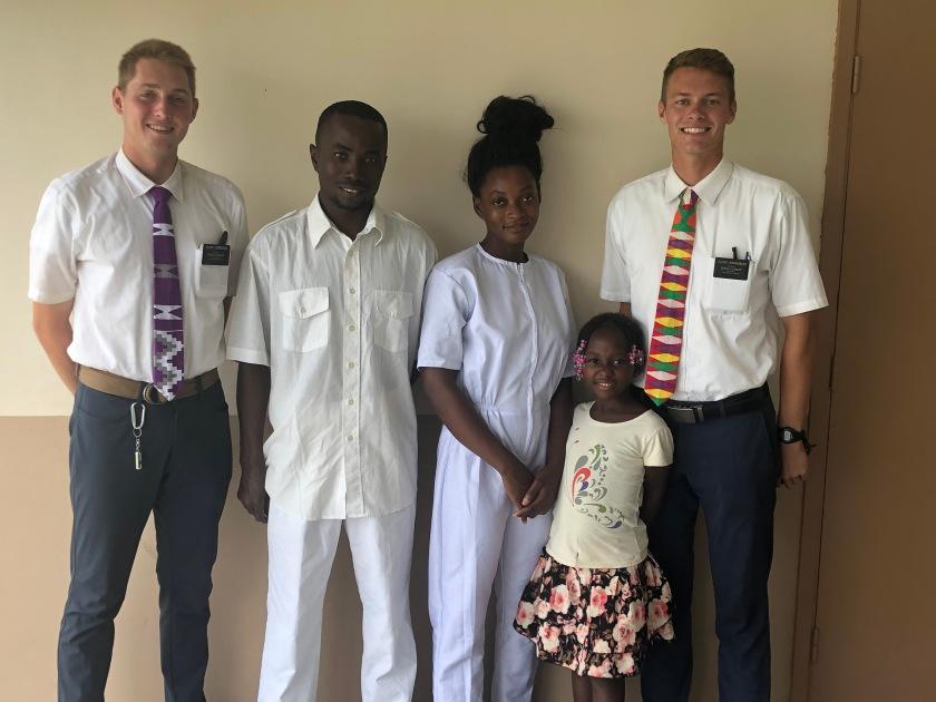 2019-10-26 Baptism Grande-Bassam (32)