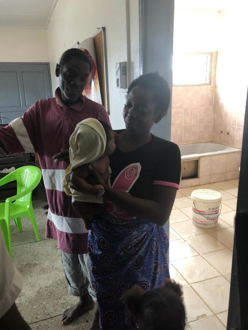 2019-10-26 Grande-Bassam Ward refugees (13)