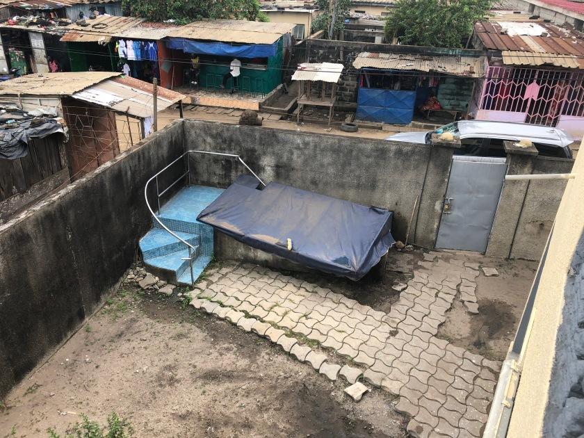 2019-10-26 Grande-Bassam Ward refugees (20)