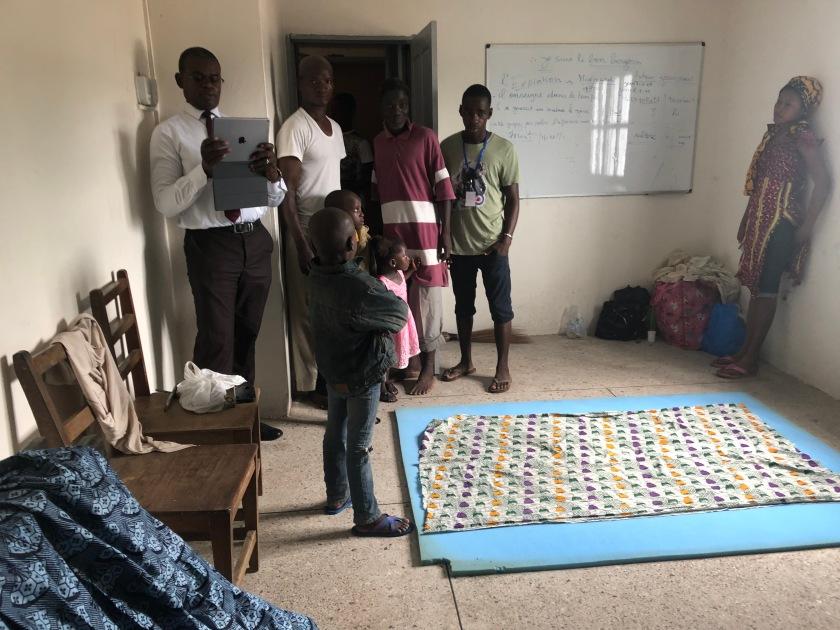 2019-10-26 Grande-Bassam Ward refugees (26)