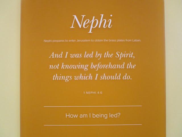 Nephi 1