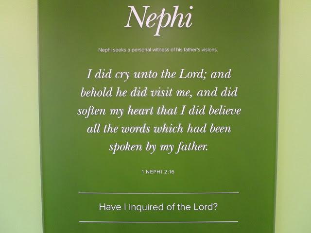 nephi 3
