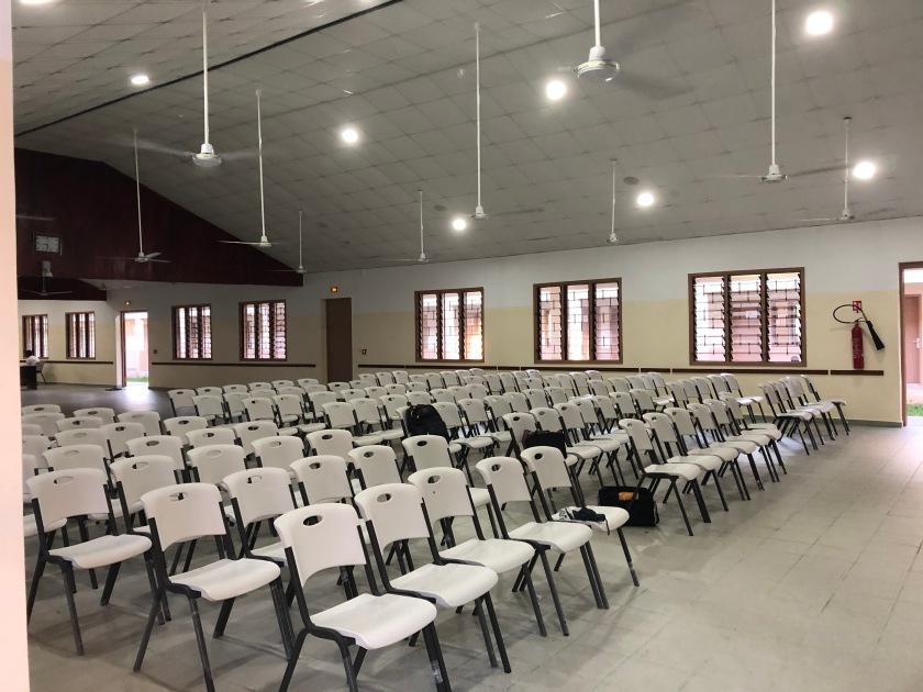 2019-10-31 ZC Grand Bassam (111)