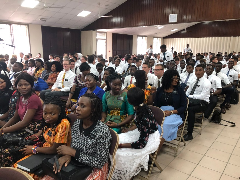 2019-11-12 Special Missionary Conference (34)