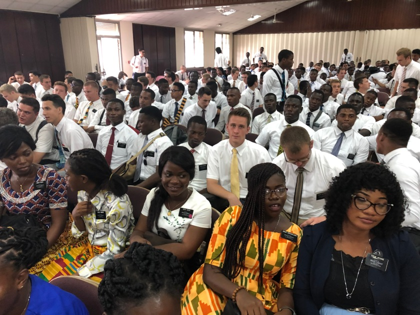 2019-11-12 Special Missionary Conference (36)