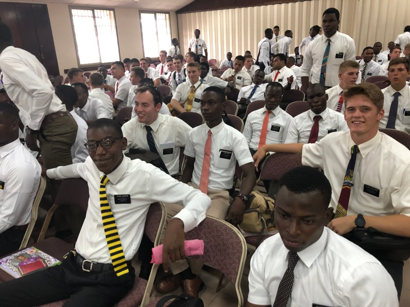 2019-11-12 Special Missionary Conference (44)