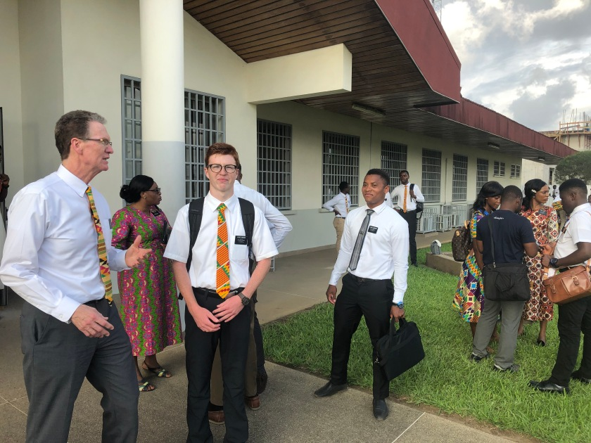 2019-11-12 Special Missionary Conference (73)