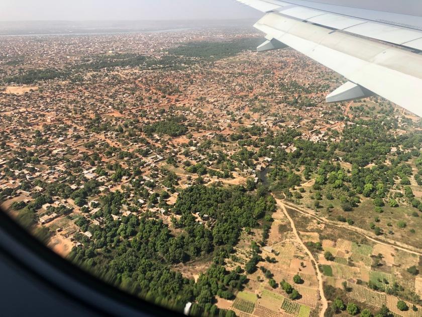 2019-11-14 Mali (11)