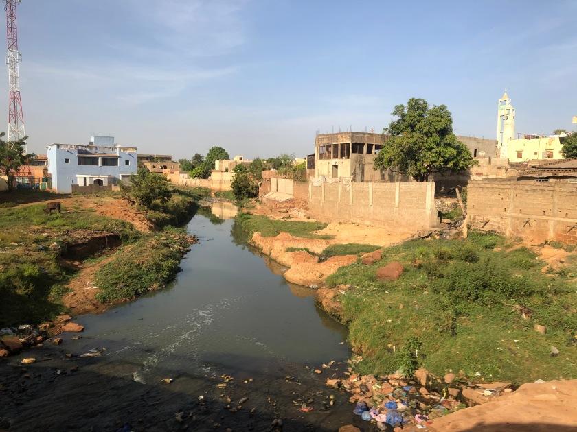 2019-11-14 Mali (75)