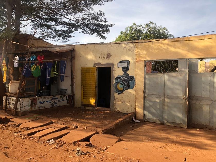 2019-11-14 Mali (76)