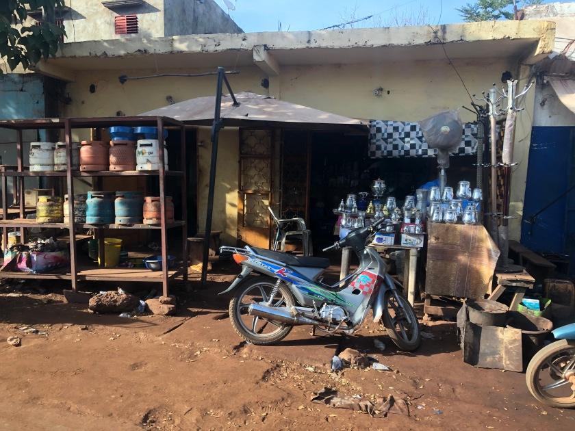 2019-11-14 Mali (80)