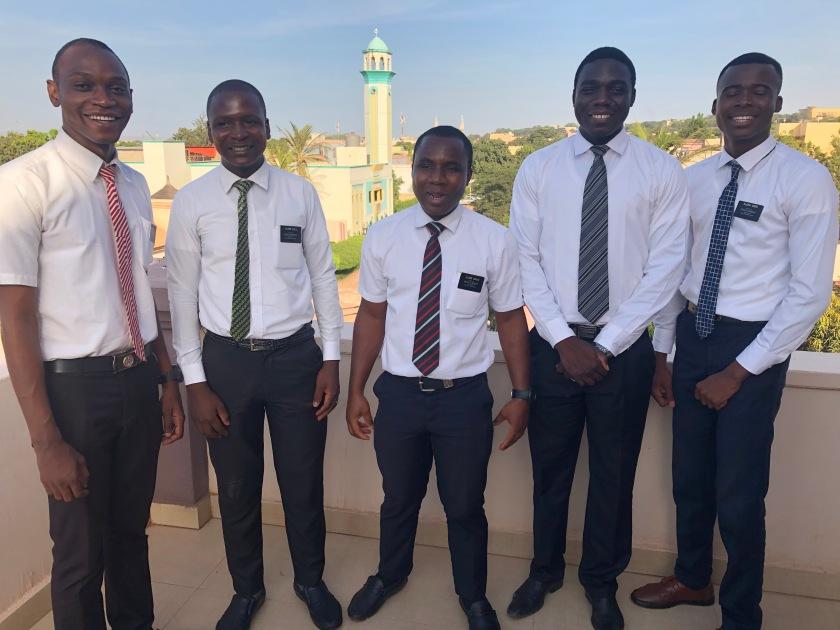 2019-11-14 Mali (90)
