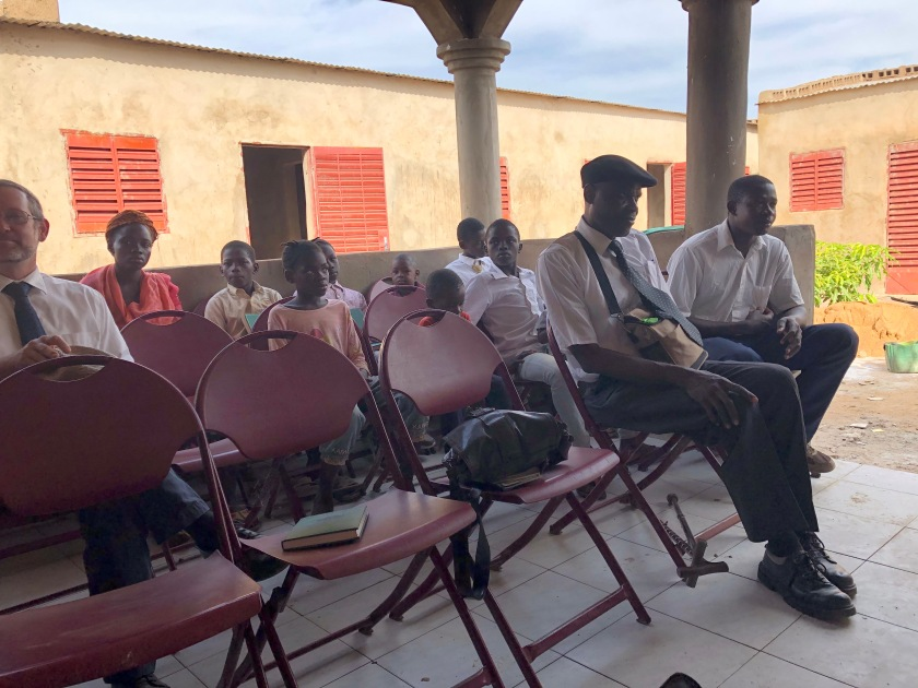 2019-11-17 Church Farako (21)