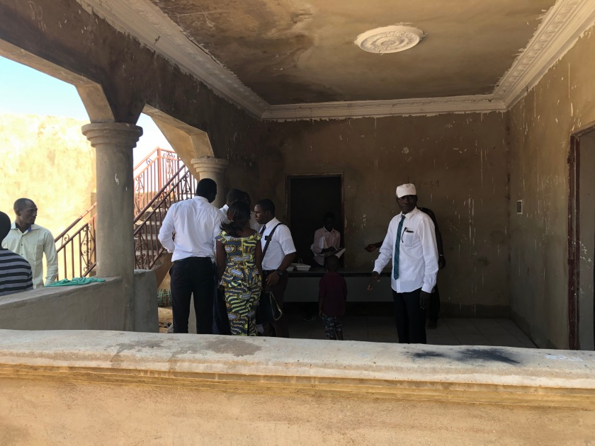 2019-11-17 Church Farako (39)