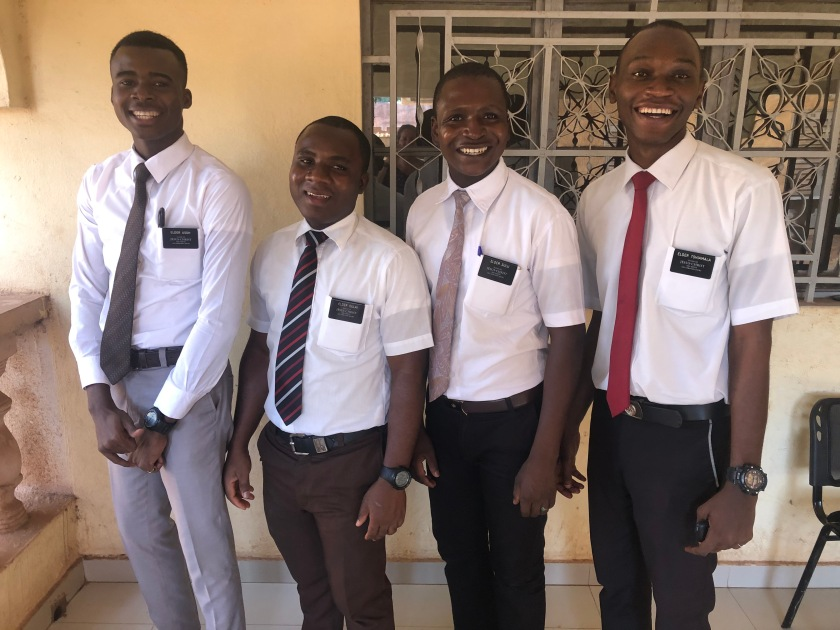 2019-11-24 Church Bamako (12)