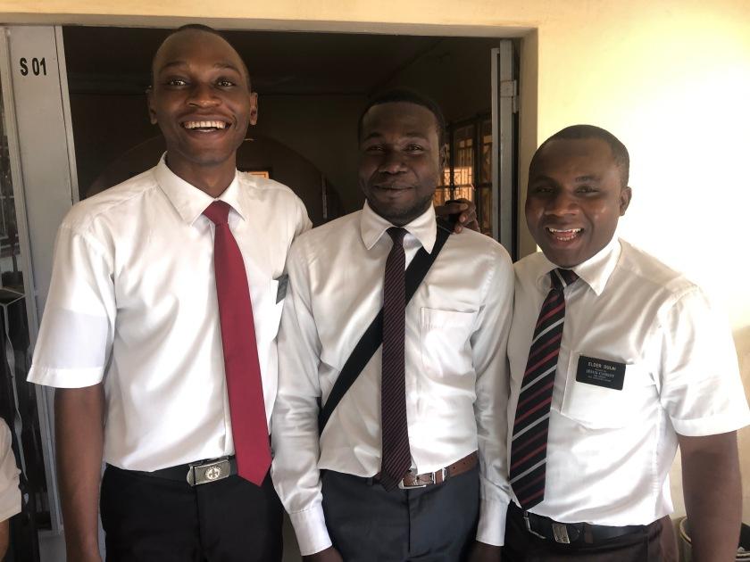 2019-11-24 Church Bamako (14)