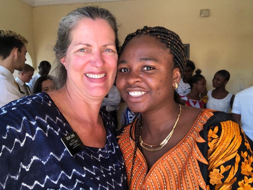 2019-11-24 Church Bamako (6)