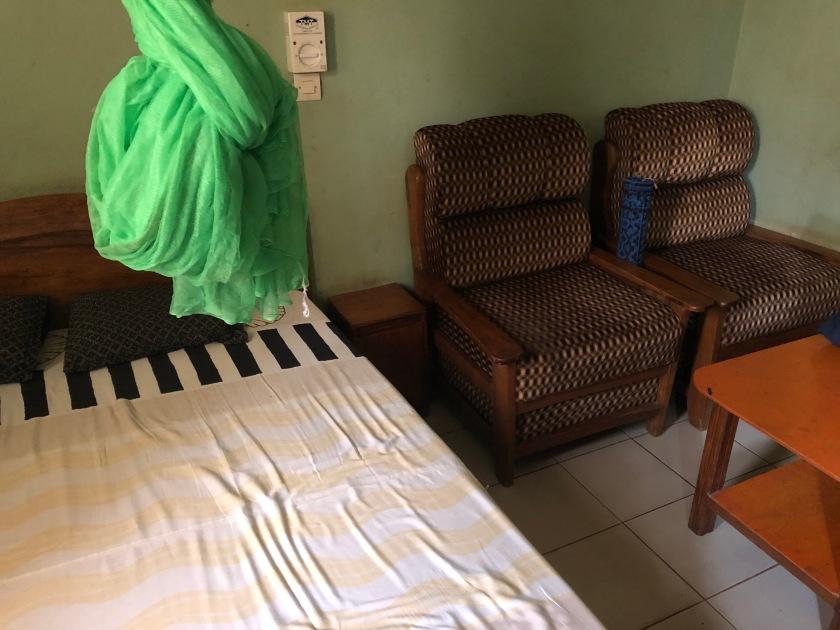 2019-11-24 Ouelessebougou Hotel (6)