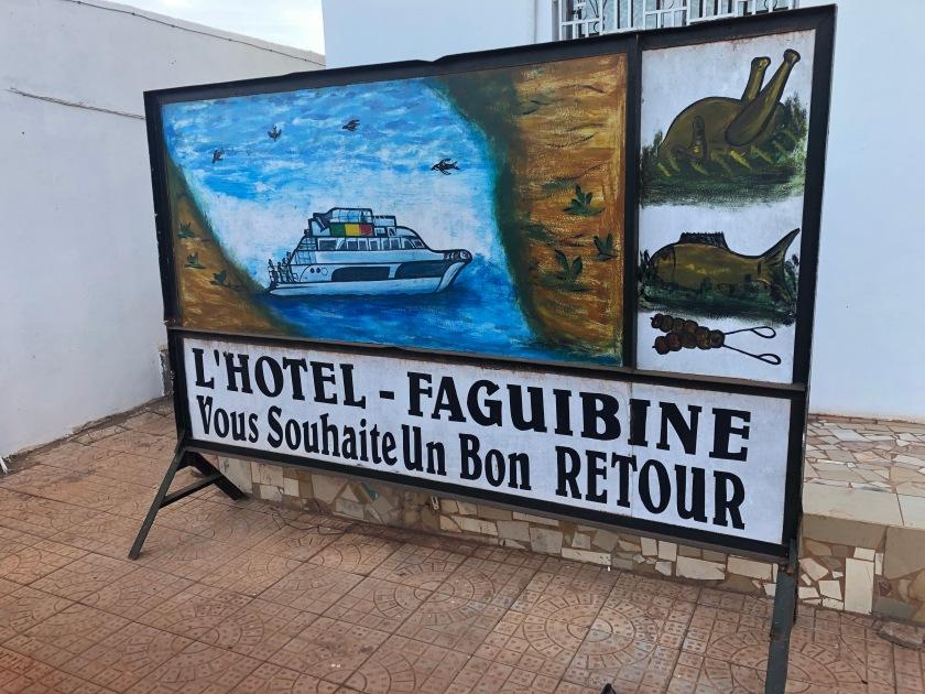 2019-11-24 Ouelessebougou Hotel (8)