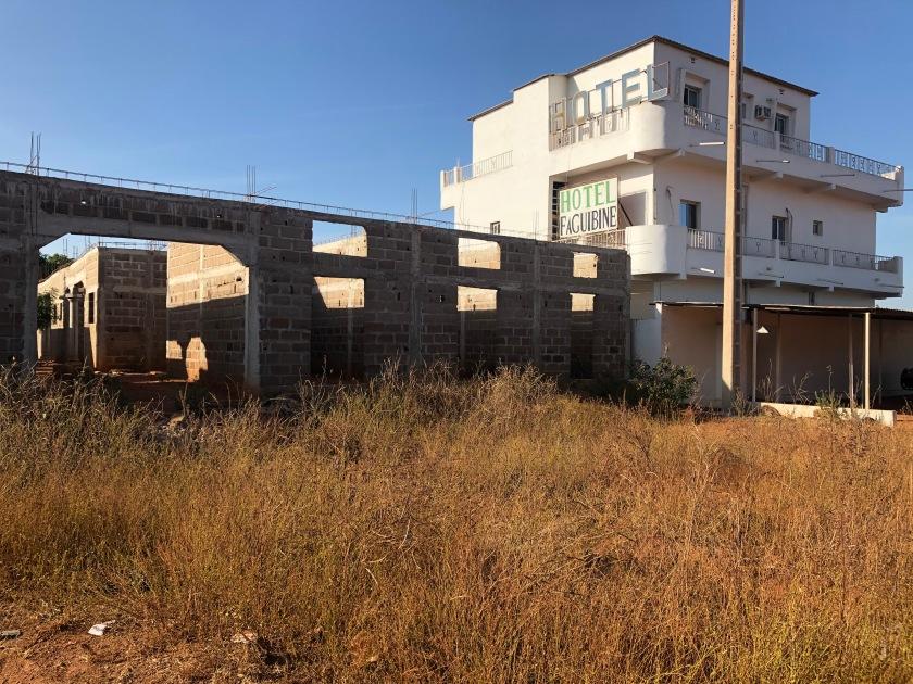2019-11-24 Ouelessebougou Hotel (9)