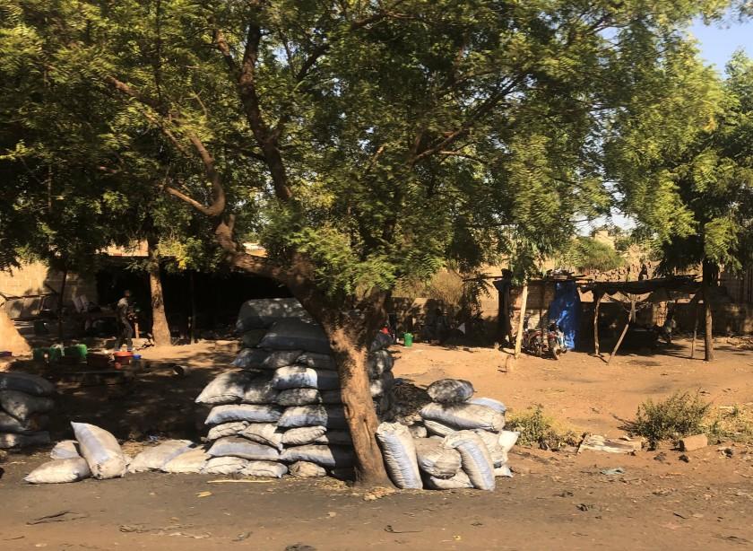 2019-11-25 Bus to Bamako (10)