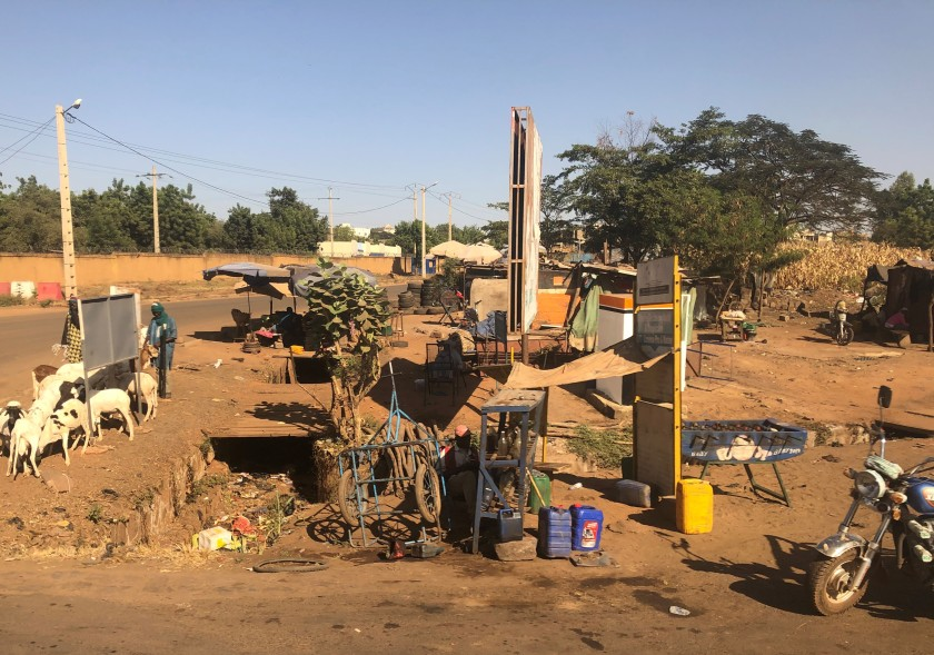 2019-11-25 Bus to Bamako (12)