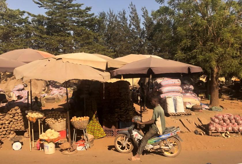 2019-11-25 Bus to Bamako (13)