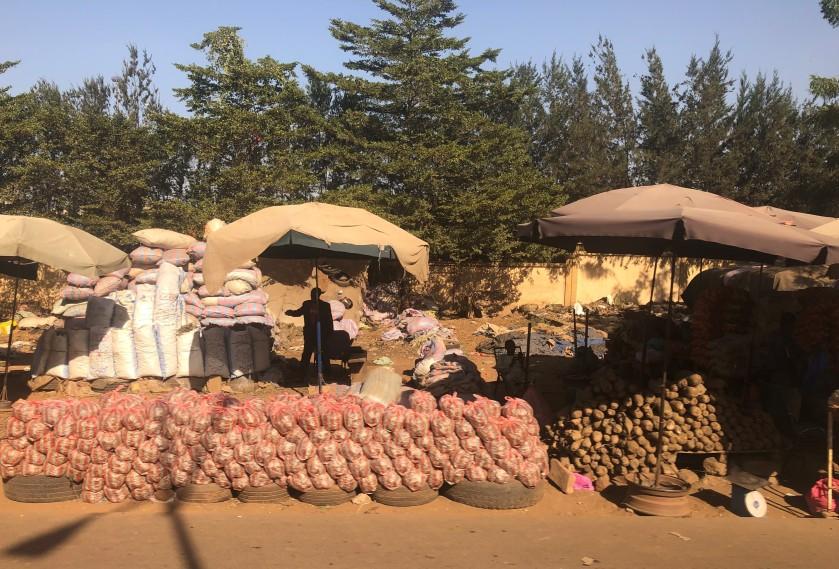 2019-11-25 Bus to Bamako (14)