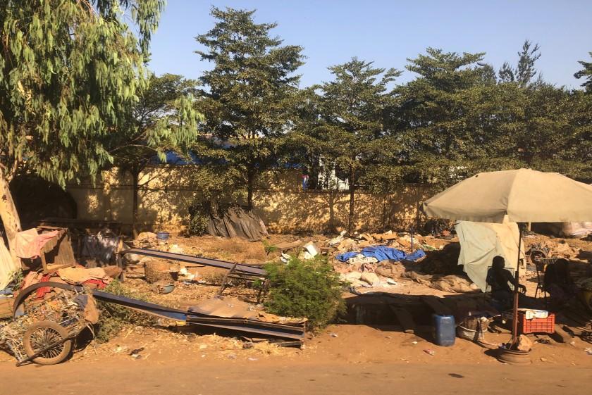 2019-11-25 Bus to Bamako (16)