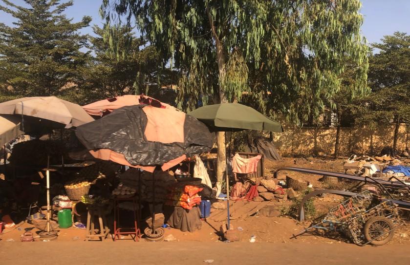 2019-11-25 Bus to Bamako (17)