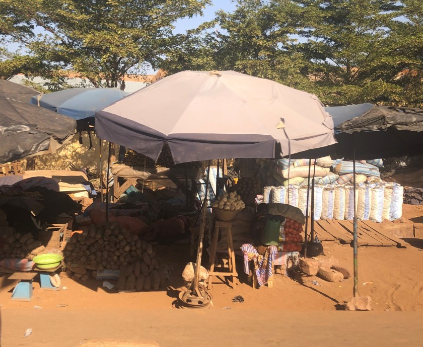 2019-11-25 Bus to Bamako (18)